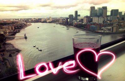 Le meraviglie di Londra