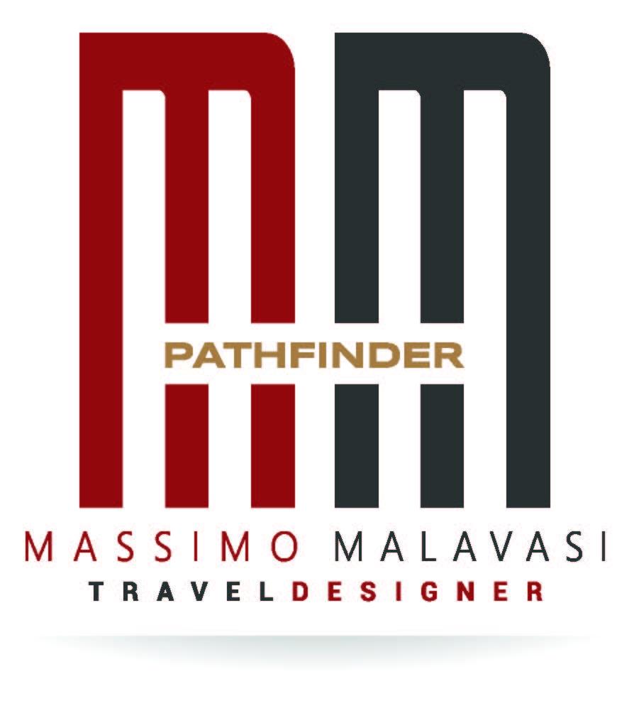 Logo-pathfinder