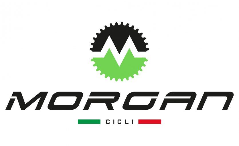 Morgan Cicli