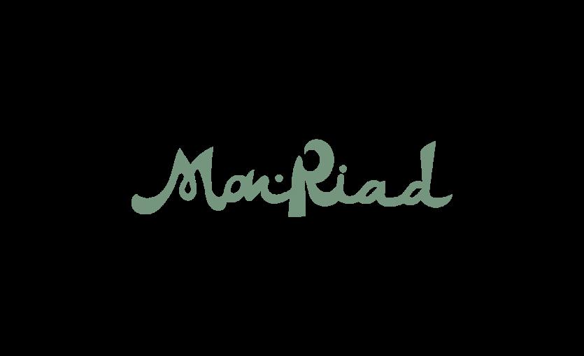 Mon Riad - Marrakech