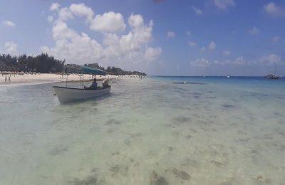 le due facce di Zanzibar