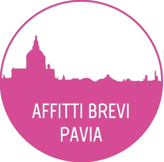 Affitti brevi Pavia