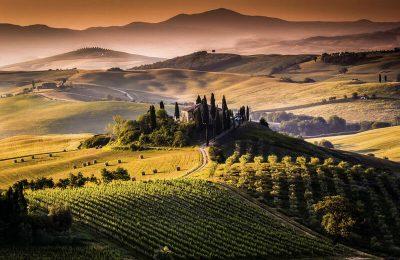 i-borghi-italiani-da-visitare