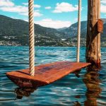 altalene-panoramiche-in-svizzera-swing-the-world
