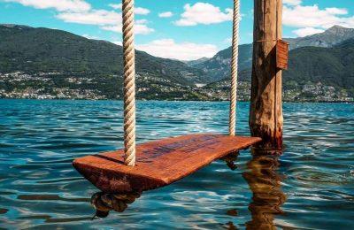 altalene-panoramiche-in-svizzera-swing-the-world