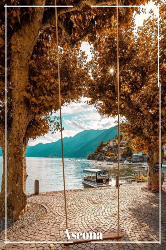 ascona-swing-the-world