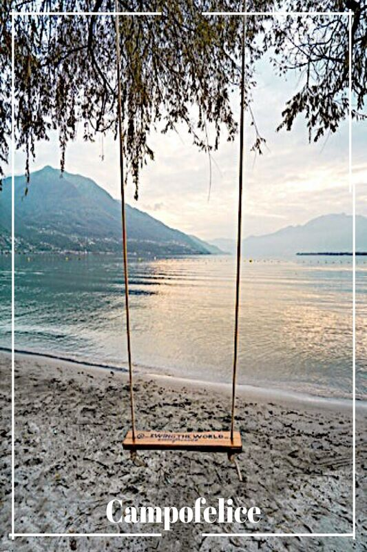campofelice-swing-the-world