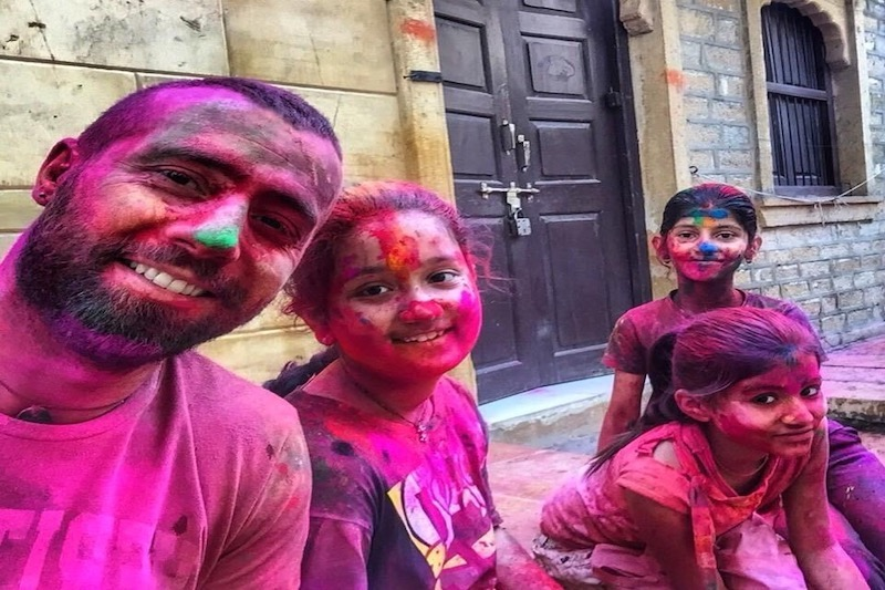 happy-holi-jaisalmer
