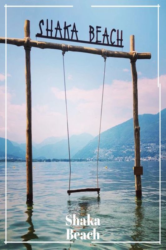 shaka-beach-swing-the-world